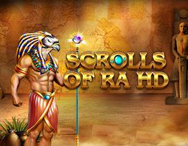 il faraone della slot